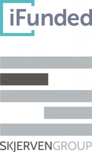Skjerven-Group-iFunded-Logo-182x300 Crowdfunding: Interessant für Bauträger