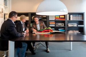 Wohnen-Moebel-Huebner-Planungsstudio-300x200 Wohnwelten aus dem Möbelhaus Hübner