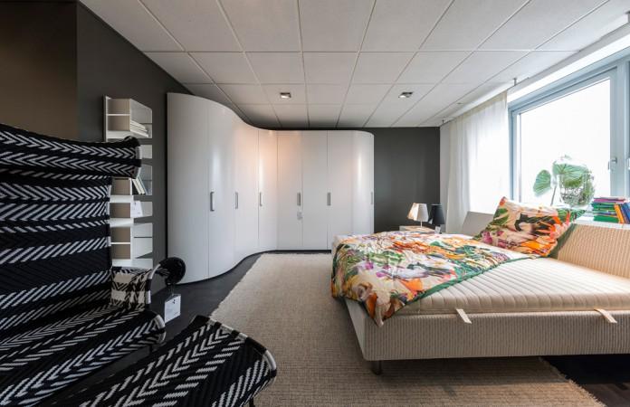 m bel h bner. Black Bedroom Furniture Sets. Home Design Ideas