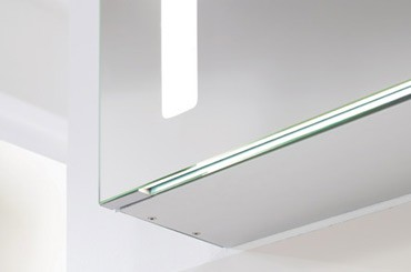 wohntrends-bad-licht-villeroy-boch-thumb