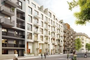 nio-Finnlaendische-Strasse-david-borck-300x200 Wohnen im Skandinavischen Viertel