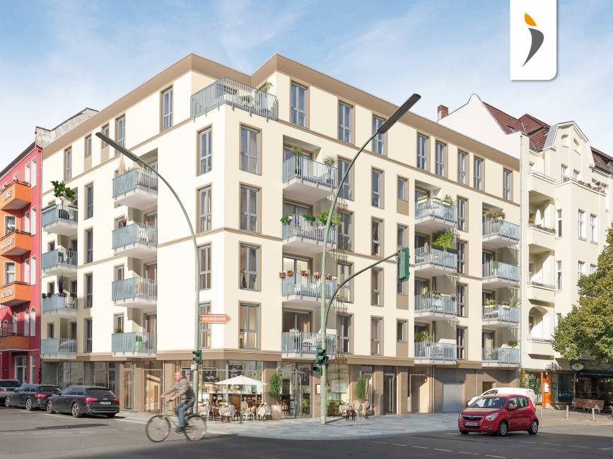 project-palais-41-strassenfront