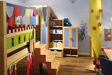 stilwerk-trollhus-kinderzimmer