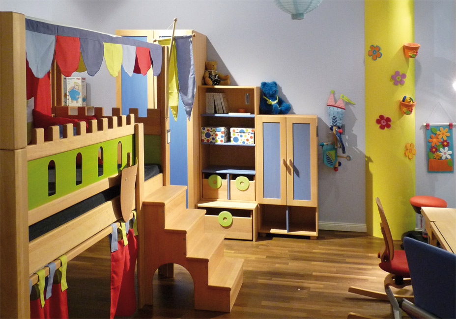 Stilwerk exklusive inneneinrichtung exklusiv immobilien for Inneneinrichtung kinderzimmer