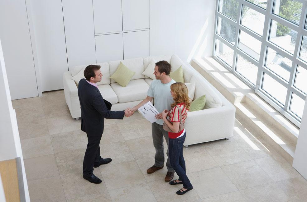 immobilien als kapitalanlage exklusiv immobilien in berlin. Black Bedroom Furniture Sets. Home Design Ideas