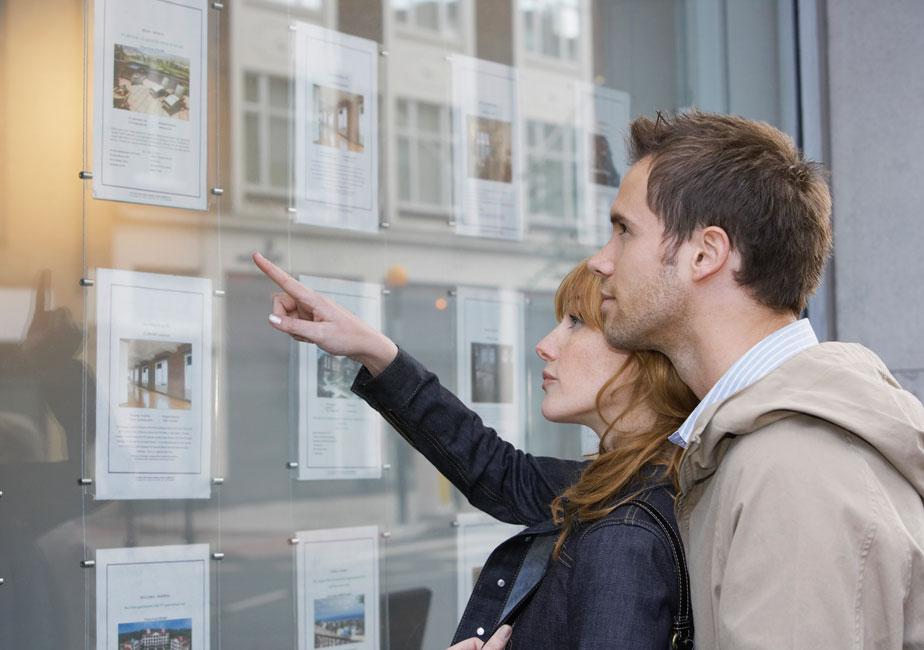 Kapitalanlagen_Immosuche Immobilien als Kapitalanlage