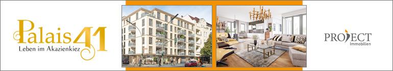 Project-Immobilien-Banner-0616-1 Tempelhof-Schöneberg