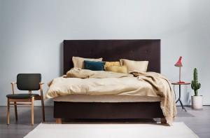 Stilwerk-fennobed2-300x197 stilwerk: Der Schlaf ist unser bester Freund