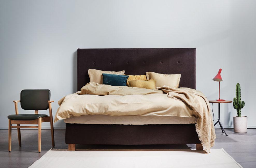 Stilwerk Berlin Betten stilwerk der schlaf ist unser bester freund exklusiv immobilien