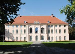 Berlin-Pankow-Schloss-300x214 Pankow