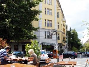 Berlin-Schöneberg-Café-Eisenacher-300x225 Winterfeldt-Kiez
