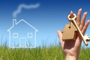 Kauf eines Hauses vom Bauträger Foto: Fantasista - Fotolia