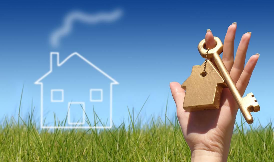 Worauf Beim Kauf Eines Bauträgerhauses Achten Exklusiv Immobilien