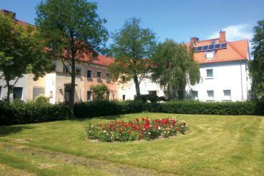 Gartenstadt_Tempelhof_Adolf-Scheidt-Platz_West