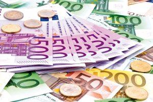 Kapitanlage-Eigentumswohnung-Geld-300x200 Immobilien als Kapitalanlage