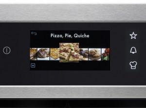 Kueche_1a-AMK-Weihnachtsbaeckerei-300x222 Hightech-Backöfen für Ihre  Weihnachtsbäckerei
