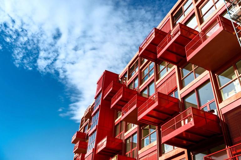 lok-ziegert-balkon