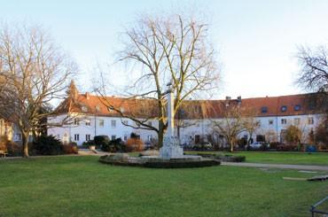 neu-tempelhof-thumb