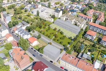 project_parkquartier_altglienicke