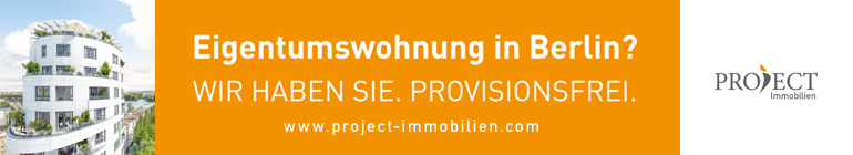 Project-Immobilien-Banner-0216 Köpenick
