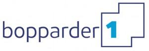 Volksbank-Bopparder-logo-300x104 So will ich leben! – Bopparder1
