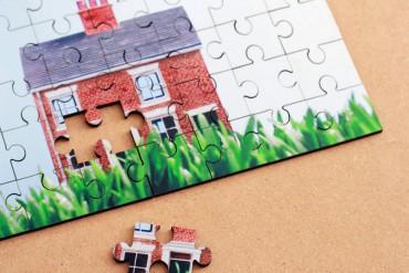 haus-puzzle