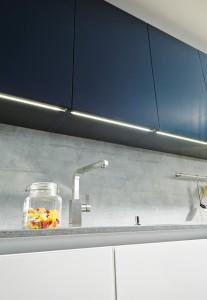 AMK-Licht-und-Sound02-207x300 Licht und Klang in Ihrer Küche