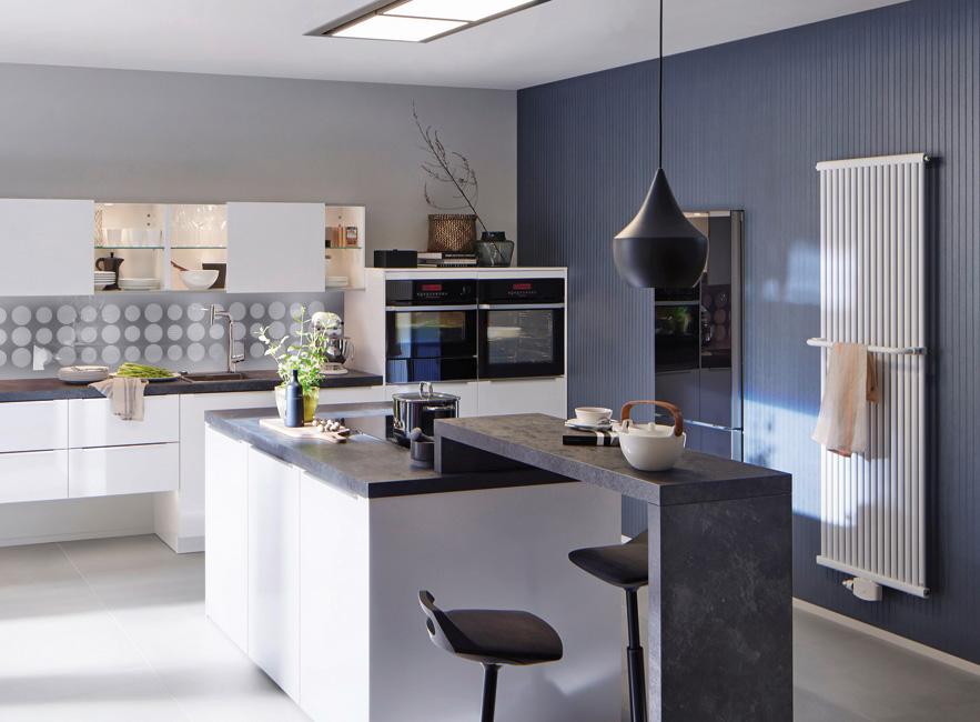 AMK-Licht-und-Sound03 Licht und Klang in Ihrer Küche