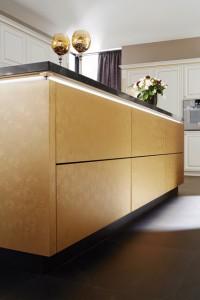 AMK-Licht-und-Sound04-200x300 Licht und Klang in Ihrer Küche