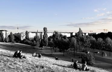 Berlin-Bestandimmobilien01