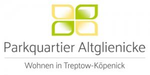 project-parkquartier-altglienicke-logo