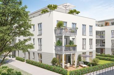 project-parkquartier-altglienicke-thumb