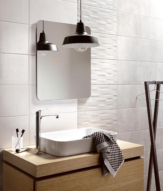 loftstil im bad exklusiv immobilien in berlin. Black Bedroom Furniture Sets. Home Design Ideas