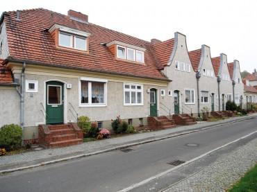 GartenstadtStaaken-01