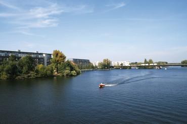 Wasserstadt-Oberhavel-thumb