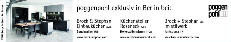Weiss-Werkstatt_Banner_0117 Licht und Klang in Ihrer Küche