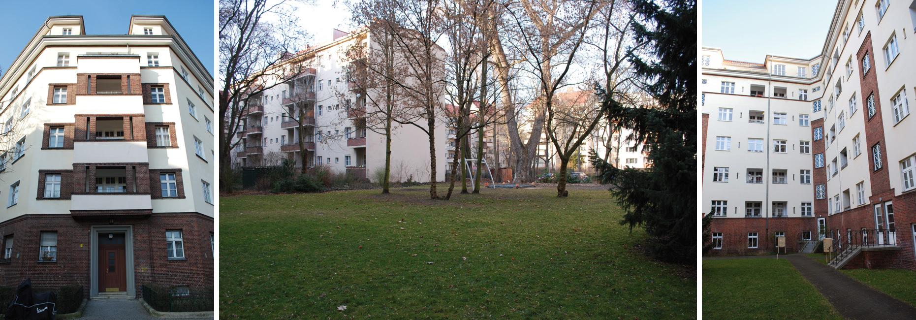 BVBI_Penthouse_1689_Hausansichten Exquisites Penthouse in Wilmersdorf