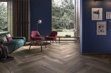 nat rlich sch n wohnen mit holzfliesen exklusiv immobilien in berlin. Black Bedroom Furniture Sets. Home Design Ideas