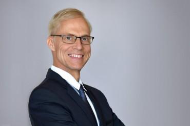 Nikolaus-Ziegert