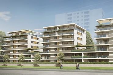 Pohl-Projects-Lenne-Terrassen