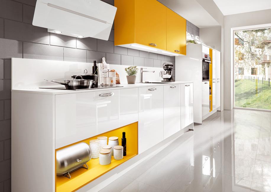 eigener herd ist goldes wert exklusiv immobilien in berlin. Black Bedroom Furniture Sets. Home Design Ideas