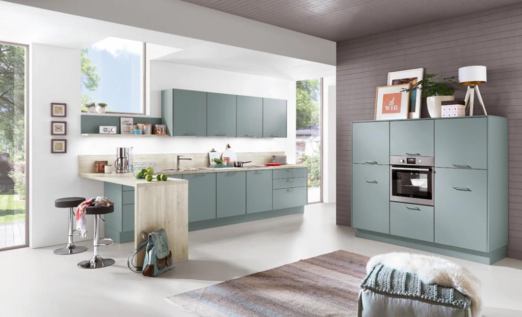 Küchen Ruder eigener herd ist goldes wert exklusiv immobilien in berlin
