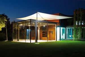 Sonnenschutz-Pavillon-300x200 Die Kunst des Schattens: Sonnenschutz