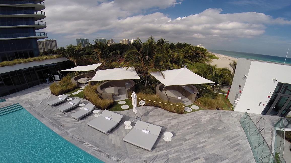 Sonnenschutz-SQ_Regalia_Miami Die Kunst des Schattens: Sonnenschutz