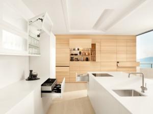 kueche-amk-05-300x224 Küchentrends 2017