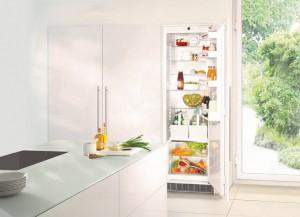 kueche-amk-12-300x217 Küchentrends 2017