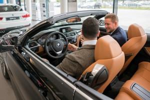 BMW-Nefzger-Berlin-Verkaufsablauf-300x200 BMW Nefzger Berlin – Urbane Mobilität
