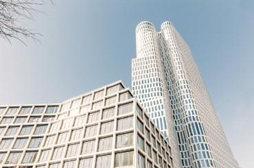 UPPER-WEST-STRABAG-Real-Estate-thumb