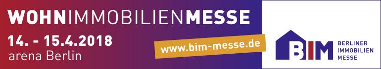 acm-BIM-Banner-0317 Berliner Immobilienmesse 2017