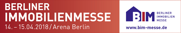 acm_BIM_Banner-0118 Berliner Immobilienmesse 2017